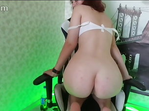 Perfect Ass Porn Tube