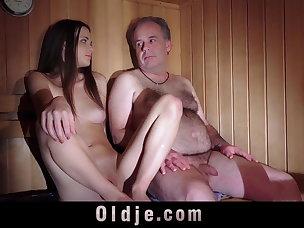 Hungarian Porn Tube