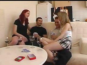 Swingers Porn Tube