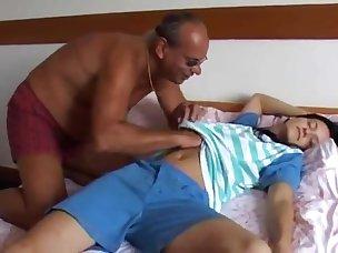 Perverted Porn Tube