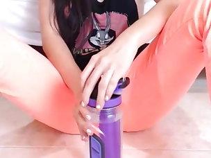 Wet Porn Tube